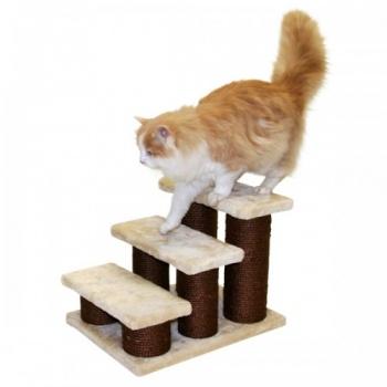 Huisdierentrap Easy Climb