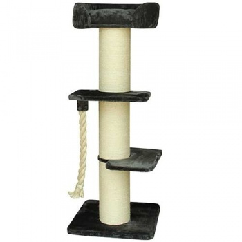 krabpaal-tower-lounge-grijs