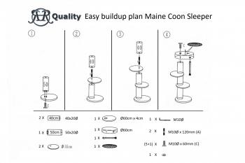 rhrquality-krabpaal-maine-coon-sleeper-plus-light