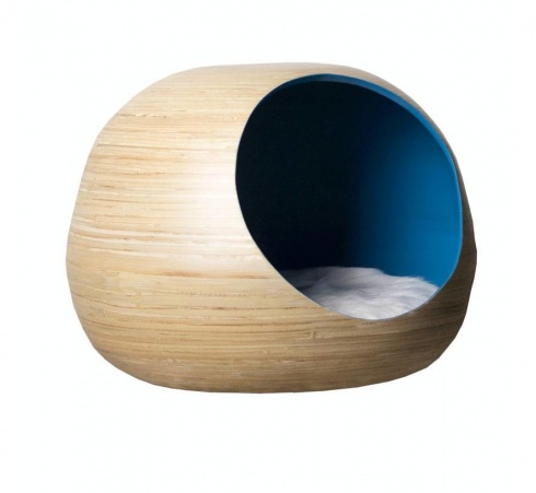 dandy-cat-ball-kattenhuis-blauw
