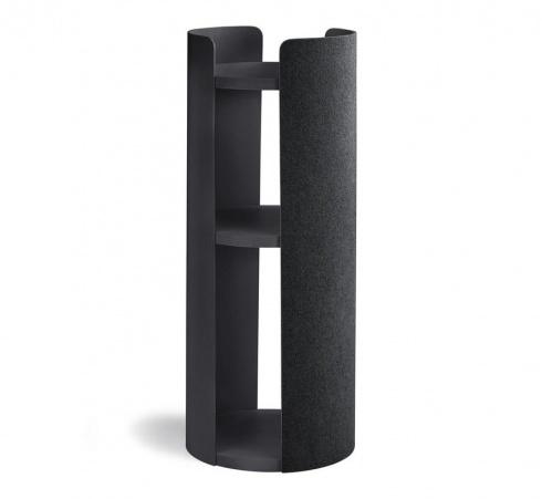 miacara-torre-krabpaal-zwart